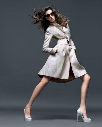 MULTIBRAND.RU — Versace —